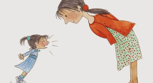 Rabietas y pataletas, una conducta asociada a la crisis infantil