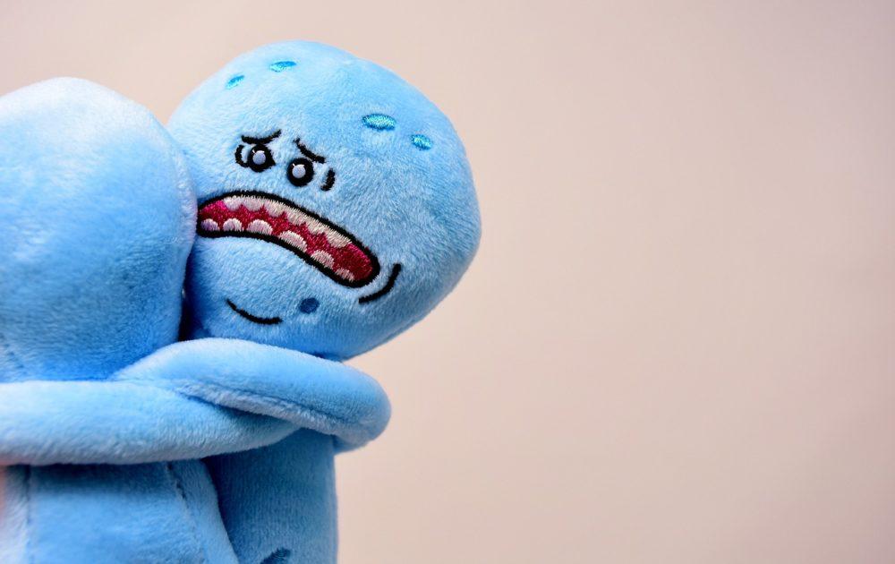 Reflexiones sin tristeza…