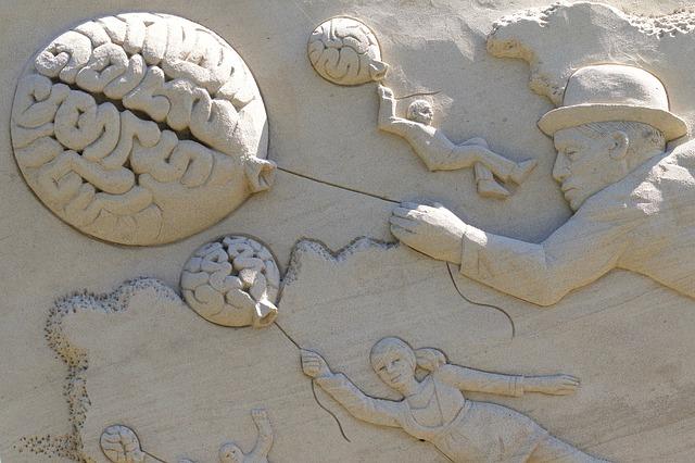 Neurociencia e Infancia…