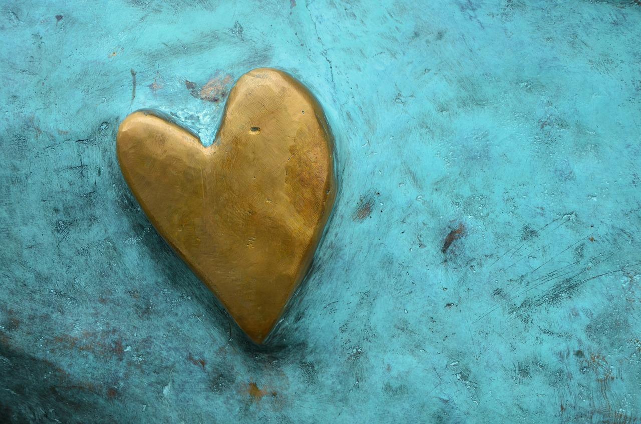 ¿Es real el amor incondicional?