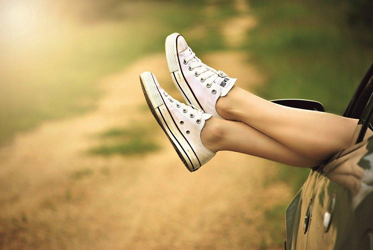 Recuerda vivir como un niño feliz…